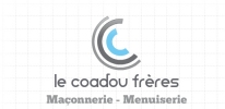 Entreprise Le Coadou Frères